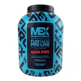 Mex Gain Pro 2722 гр