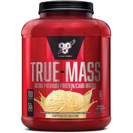 BSN True Mass 2,6 кг
