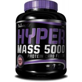 Biotech Hyper Mass 2.27  кг